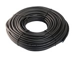 YCS Basics 100 foot bulk instrument / mono audio cable 28 AWG