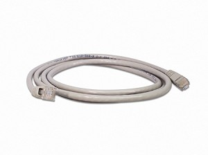 5 Foot Cat 6 Ethernet Patch Cable