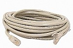 25 Foot Cat 6 Ethernet Crossover Cable