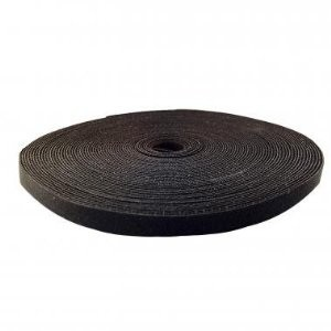 25 Yard Velcro Cable Tie Roll