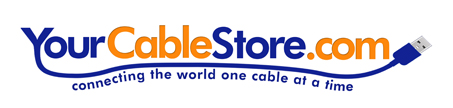 YourCableStore.com